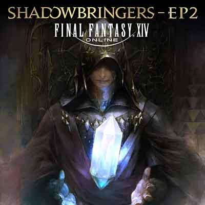 Final Fantasy Mp3 Download